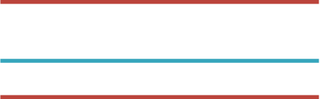Field Fayre Skip Manufacturer